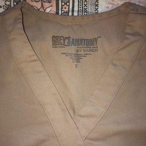Grey's Anatomy Other - Greys Anatomy brand scrubs!